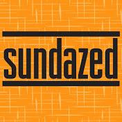 sundazed.com